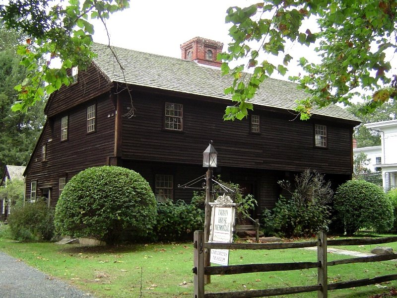 EARLY 1700S HOUSE OLD DEERFIELD.jpg?1409