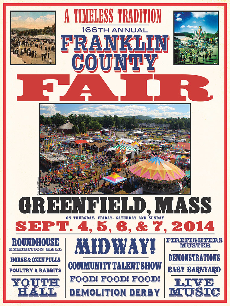 FRANKLIN COUNTY FAIR POSTER.jpg?14103695