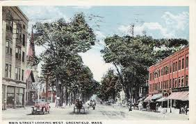 MAIN STREET EARLY 1900S.jpg?140975745755