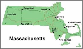 MASSACHUSETTS MAP.jpg?1408996748252