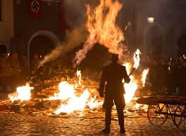 NAZI BOOK BURNING.jpg?1427815803824