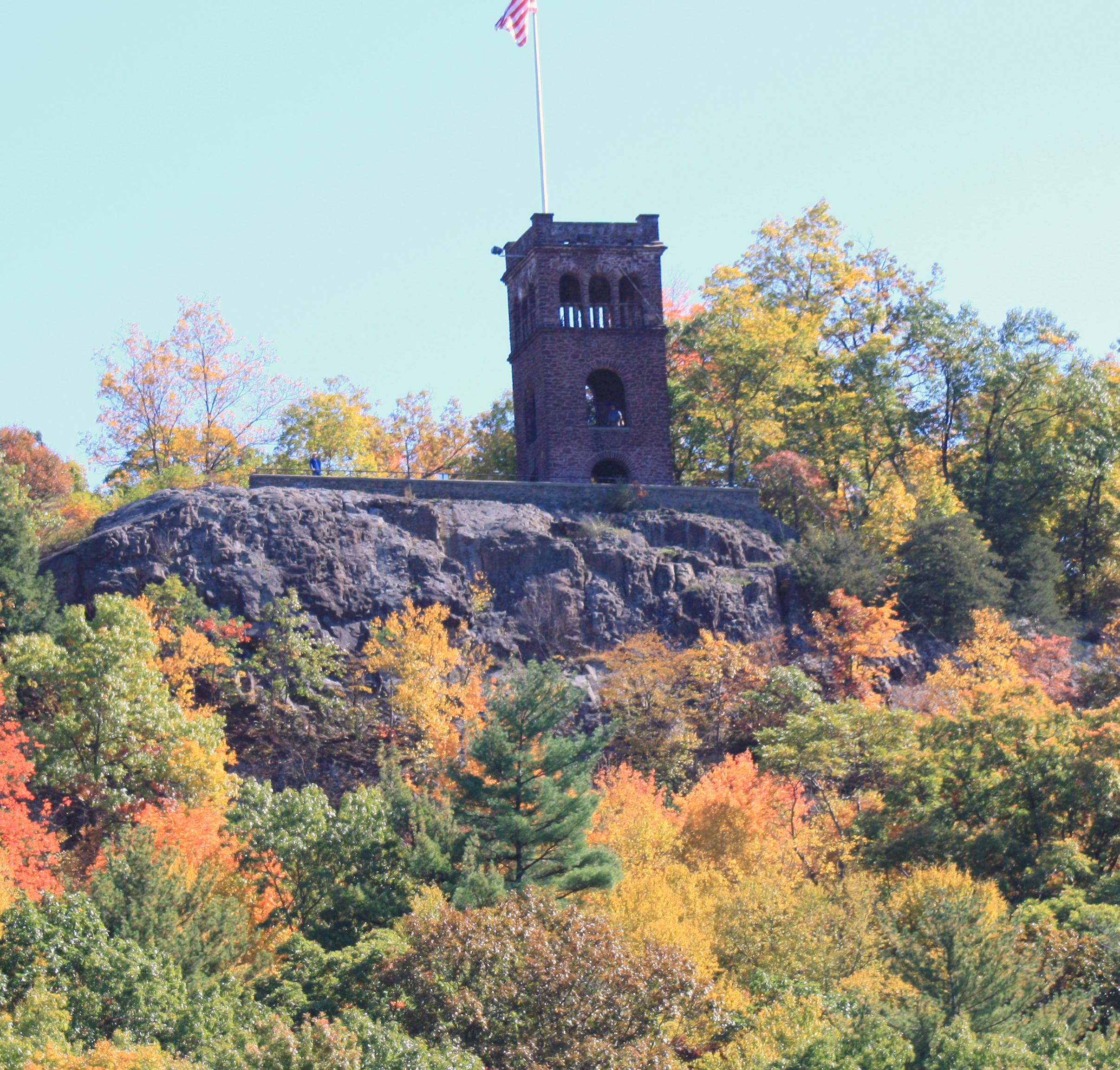 POET'S SEAT TOWER IN FALL.jpg?1408996749
