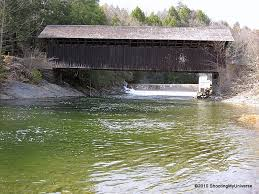 PUMPING STATION COVERED BRIDGE.jpg?14097