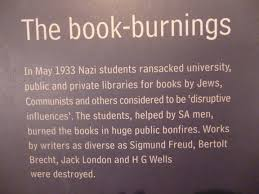 THE%20BOOK%20BURNINGS.jpg?1407788184482