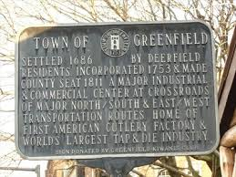 TOWN OF GREENFIELD HISTORICAL MARKER.jpg
